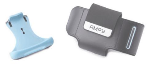 Ampy 2