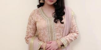 Pakistani Wedding Season