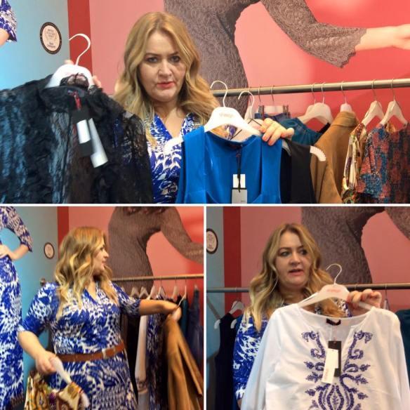 Miss Kittenheel MBFW16 Curvy FashionWeek Berlin 2016 AnnaScholz Sheego