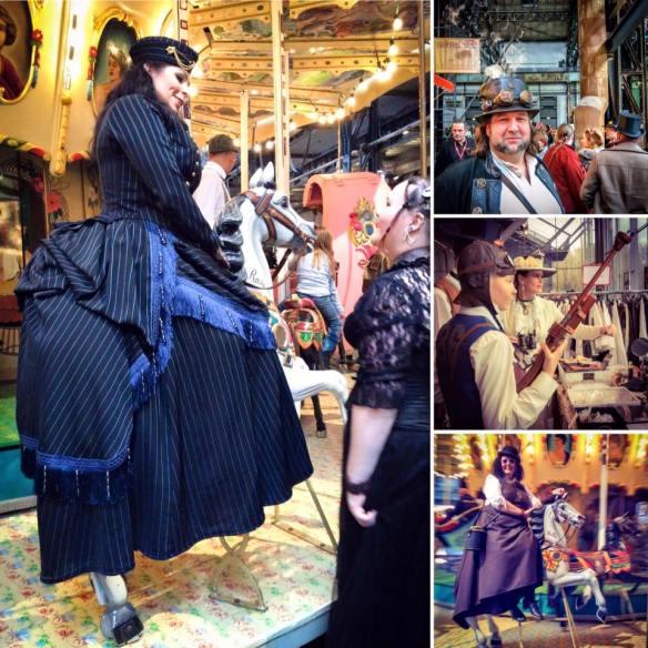misskittenheel-vintage-curvy-plussize-steampunk-jahrhunderthalle-04