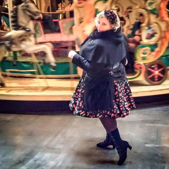 misskittenheel-vintage-curvy-plussize-steampunk-jahrhunderthalle-06