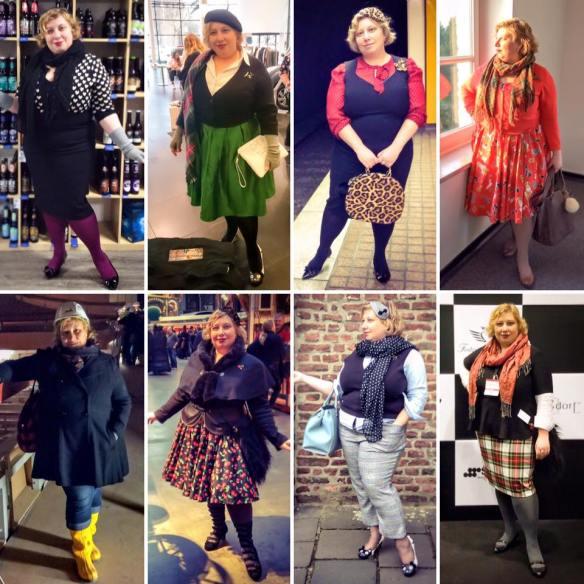misskittenheel-vintage-curvy-plussize-february-2016
