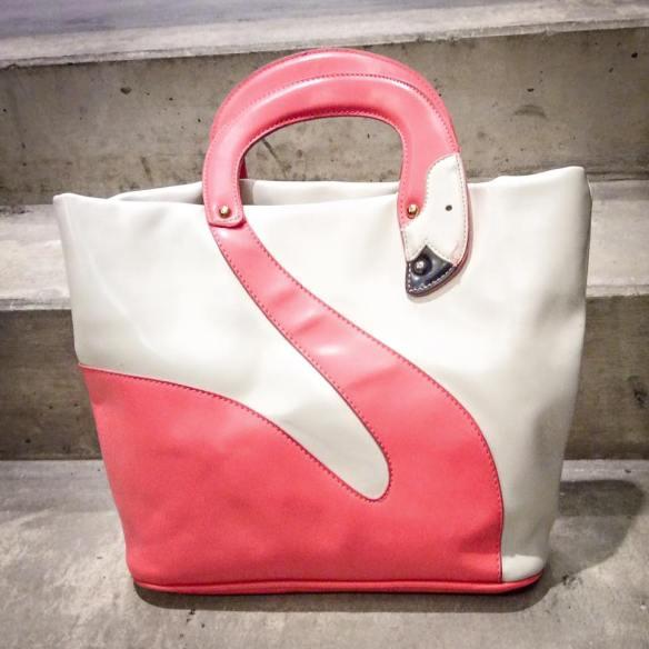 misskittenheel-vintage-curvy-plussize-rockabilly-flamingos-03