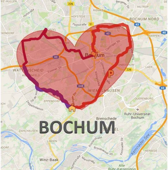 love bochum radtour 2016-05-26