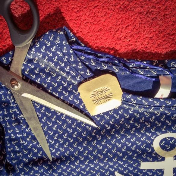 misskittenheel vintage curvy plussize DIYyourCloset Sheego SailorGirl 01