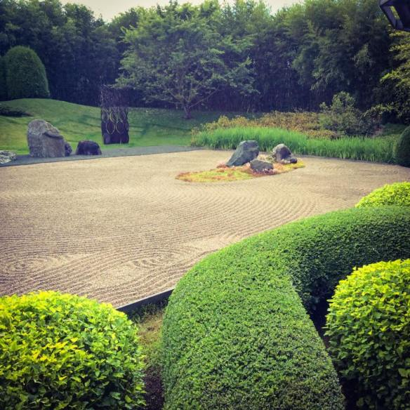 MissKittenheel jardinsdegaia japanese garden wittisheim