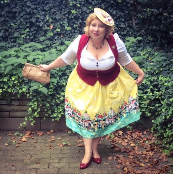 misskittenheel-vintage-plussize-oktoberfest-dirndl-lindybop-contessa-venice-frolleinvonsofa-hat-04