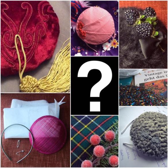 misskittenheel-vintage-plussize-curvy-christmas-ugly-sweater-lindybop-2016-01