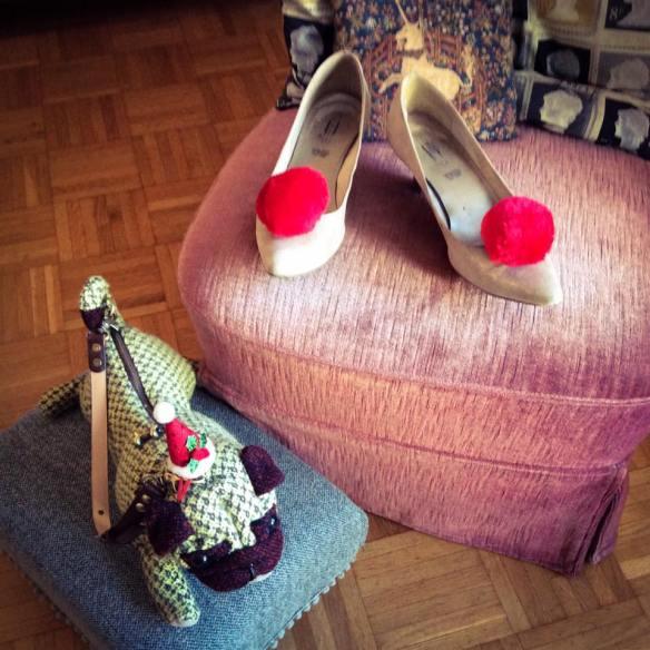 misskittenheel-vintage-plussize-curvy-christmas-ugly-sweater-lindybop-2016-12