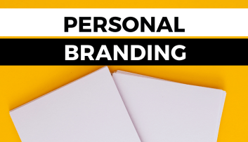 Image for Misskoko's Personal Brand Free Workshop