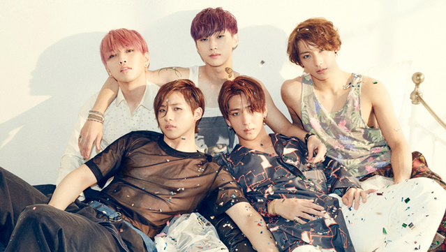 Image result for b1a4