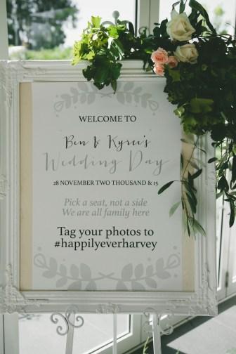 harvey0960