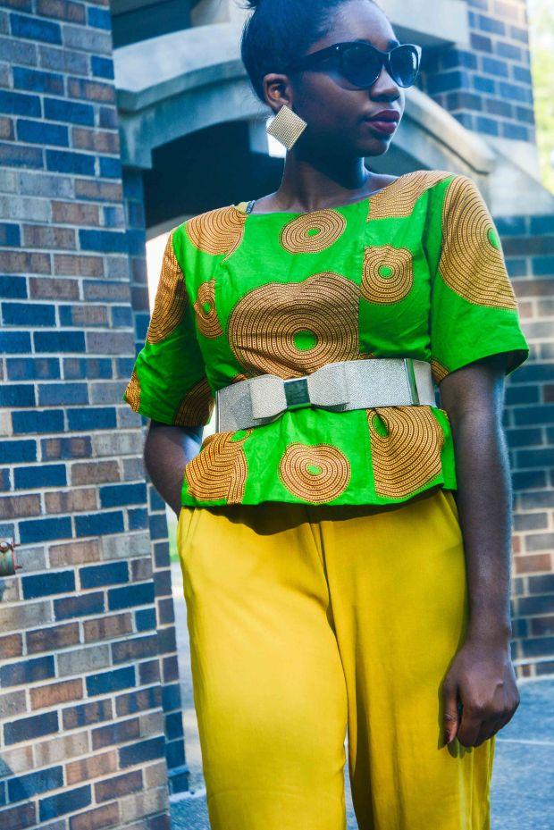 african-fashion-misslaja-1-8