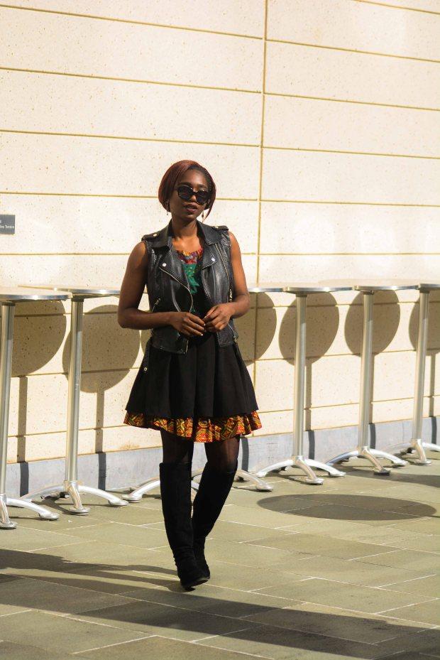 miss-laja-african-fashion-1-2