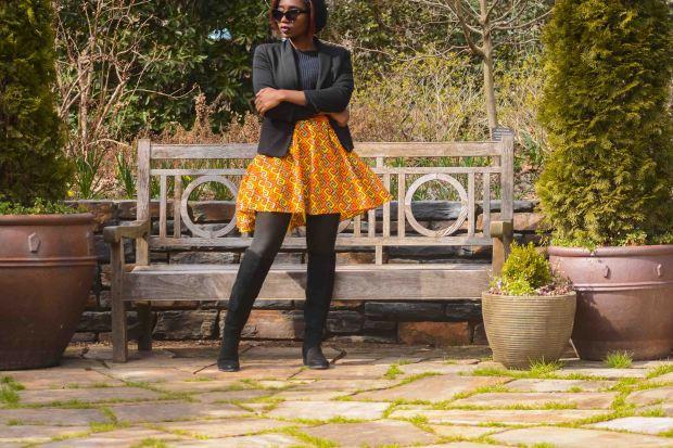 miss-laja-african-fashion-2-2