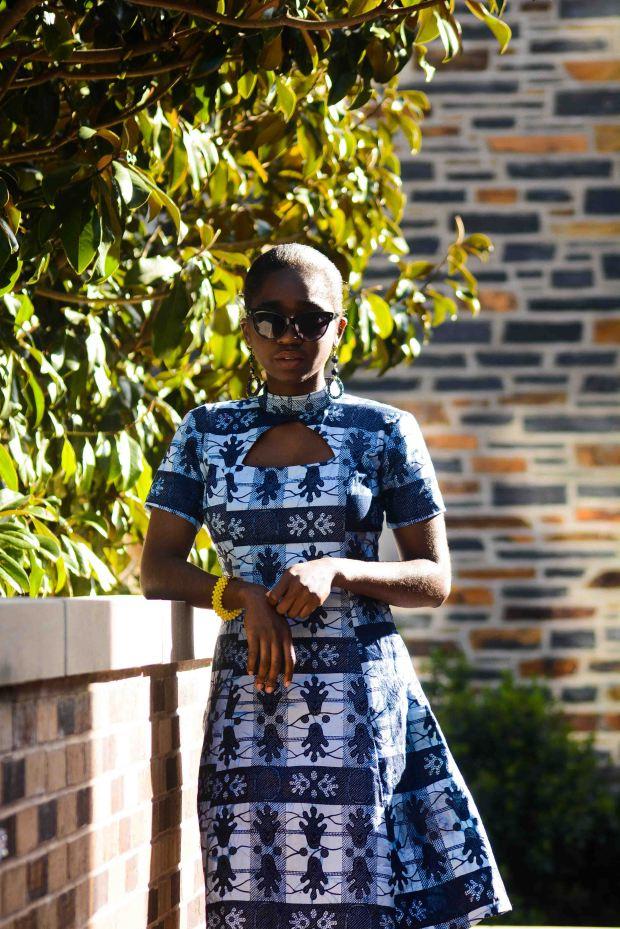 miss-laja-ankara-fashion (6)