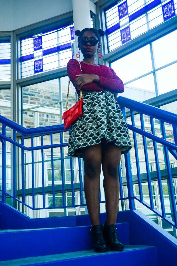miss-laja-ewa-collection-african-fashion-5