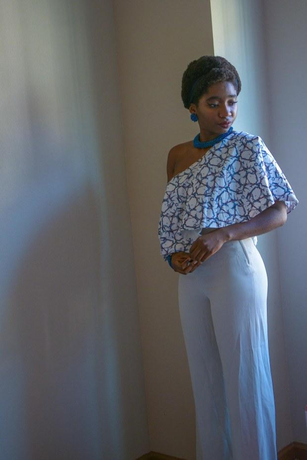 reasons-laja-loves-african-prints-3