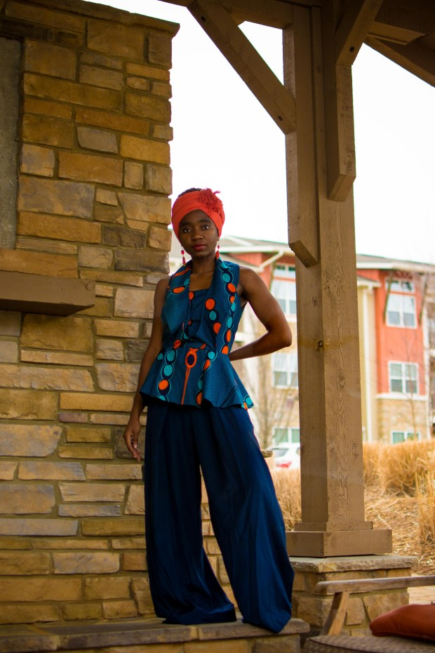 can-i-wear-african-prints-laja-1250