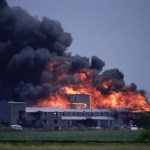 Waco: Rules of Engagement (1997)