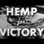 Hemp for Victory (1943)