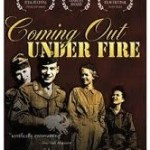 coming out under fire