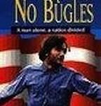 no drums no bugles