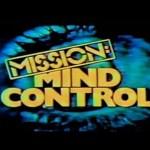 Mission Mind Control (1979)