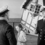 All at Sea (1957)