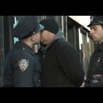 Libertarian Five Star Short Films   v.3