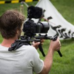 Libertarian Filmmaker Training & Grants