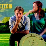 Life on Bitcoin | Film Review