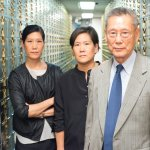 Abacus: Small Enough to Jail | Film Review