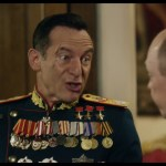 "Cherwell: ""Death of Stalin Is Excellently Written, Brilliantly Cast"""