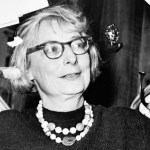Citizen Jane: Battle for the City | Film Review