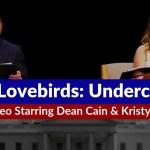 fbi lovebirds