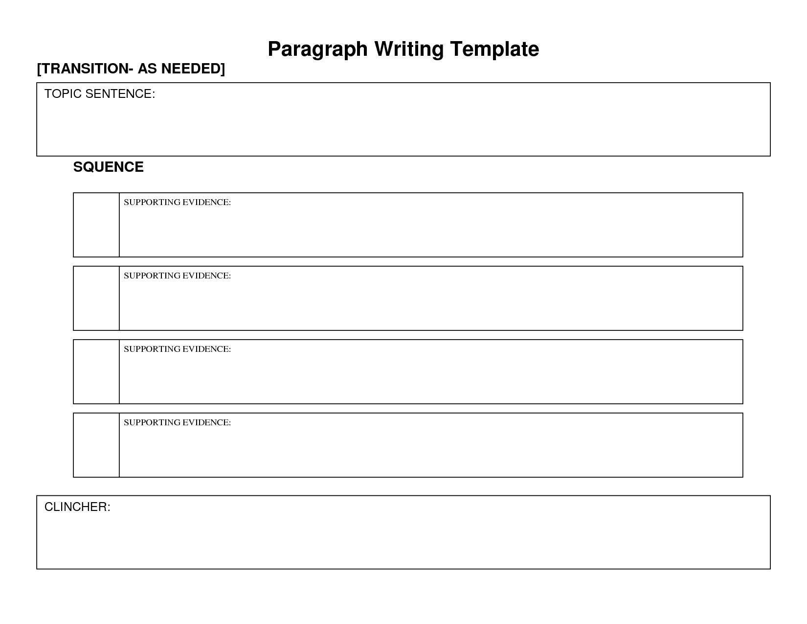 English 8 D