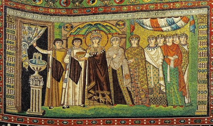 Mosaic_of_Theodora_-_Basilica_San_Vitale_(Ravenna).jpg