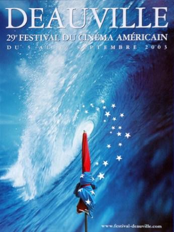 2003 edition