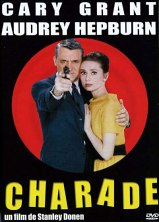 charade_