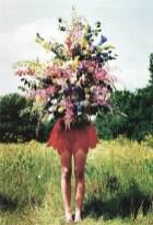flower-tim-walker-photos