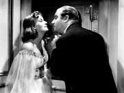 Greta Garbo Ninotchka