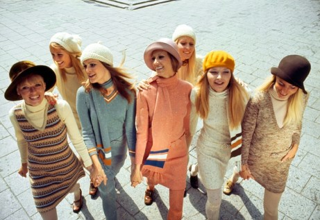 swedish-fashions-time-life-sep-1968_main_image