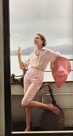 1956-henry-clarke