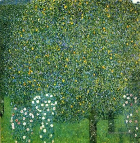 7-roses-under-the-trees-gustav-klimt-360x360