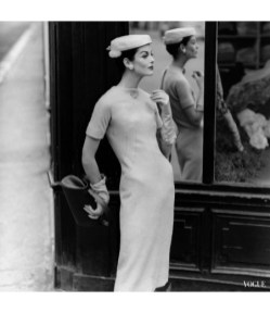 anne-st-marie-givenchy-vogue-september-1955-c2a9-henry-clarke