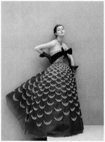 fiona-campbell-walter-in-dior-by-henry-clarke-1951
