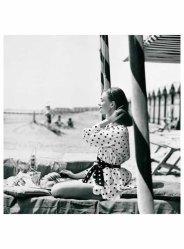 polka-dots-at-the-beach-henry-clarke-1956-o