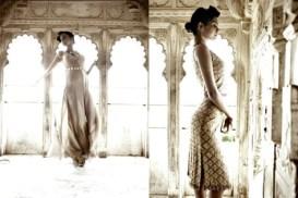 sublime-photoshoot-signe-tarun-khiwal-2