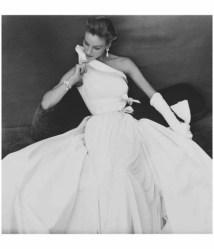 susan-abraham-wearing-madame-grc3a8s-1954-henry-clarke